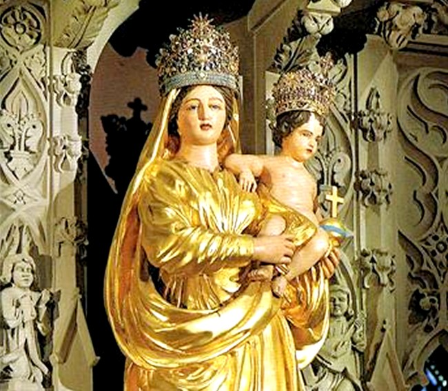Our_Lady_of_Prompt_Succor_Patroness_of_Louisiana